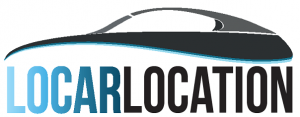 Locar Location